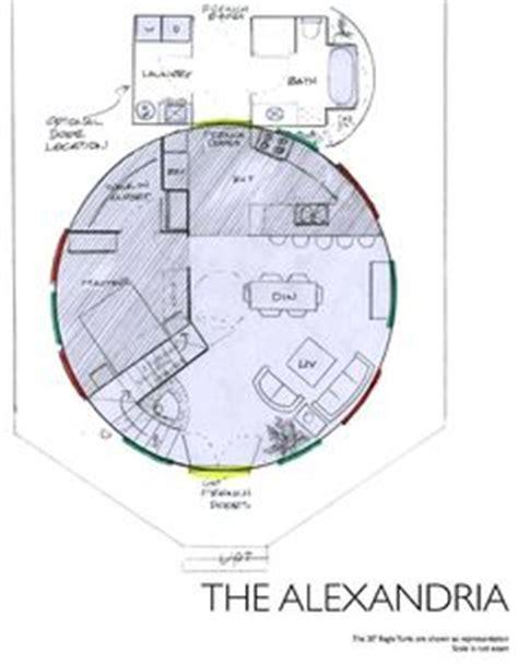 yurt interior floor plans a 20 x 20 400 sq ft 2 bedroom with 3 4 bath that i m
