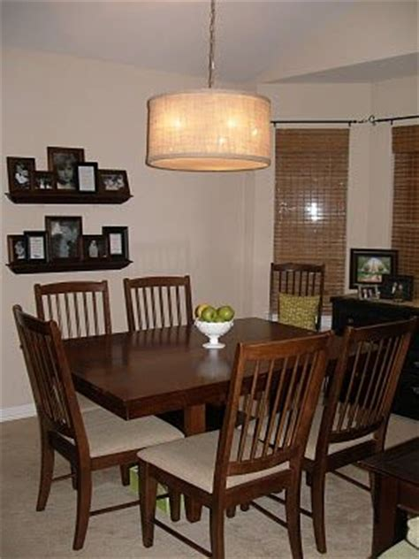 Dining Room Drum Pendant Lighting 108 Best Ls And Other Lighting Images On Diy Ls Lshades And Ls