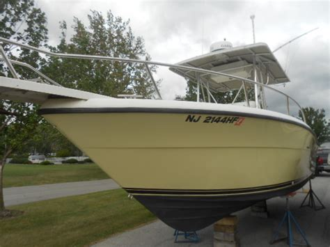 pursuit boats ohio pursuit 2600cc boats for sale in ohio