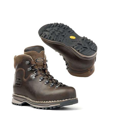 zamberlan boots zamberlan s 1023 latemar nw boot at moosejaw