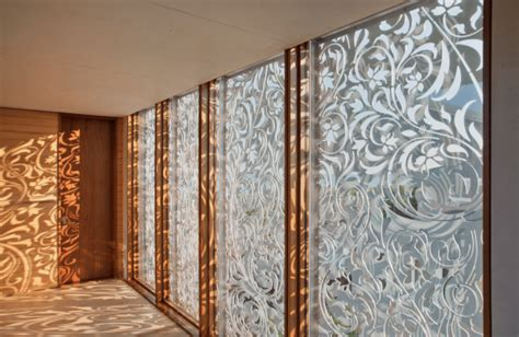 privacy window covering 5 modern window treatment ideas for privacy and style