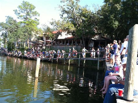 cardboard boat race awards winners and photos from bluewater bay marina s cardboard
