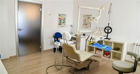 dentista pavia dentista pavia studio dentistico a cilavegna pavia