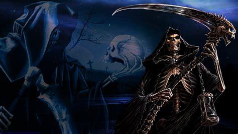 wallpaper abyss grim reaper grim reaper full hd wallpaper and background image