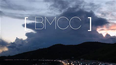 black magic cinema footage black magic cinema test footage on vimeo