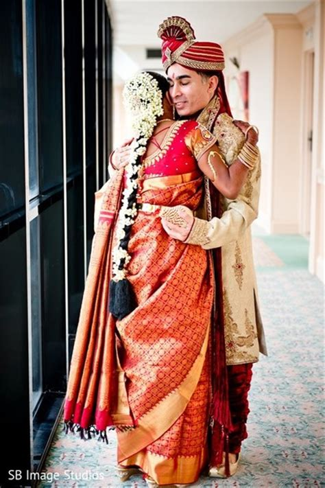 hairstyles for tamil weddings galveston tx indian wedding by sb image studios