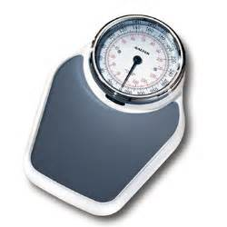accurate home scale mechanical bathroom scales gadgets review