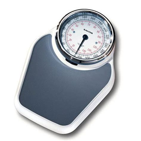 mechanical bathroom scales mechanical bathroom scales gadgets review