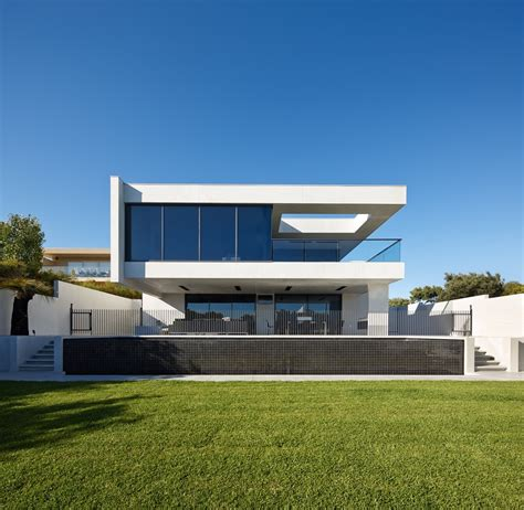architectural designs inc exterior paint color schemes for new house colors miami and gray clipgoo