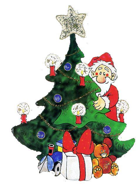bilderspiel weihnachtsbaum rat im forum auf m 228 dchen de