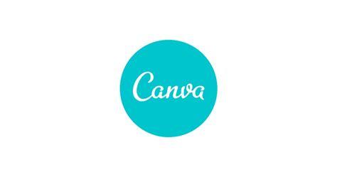 canva logo crea incre 237 bles dise 241 os con tus fotos y sin salir del