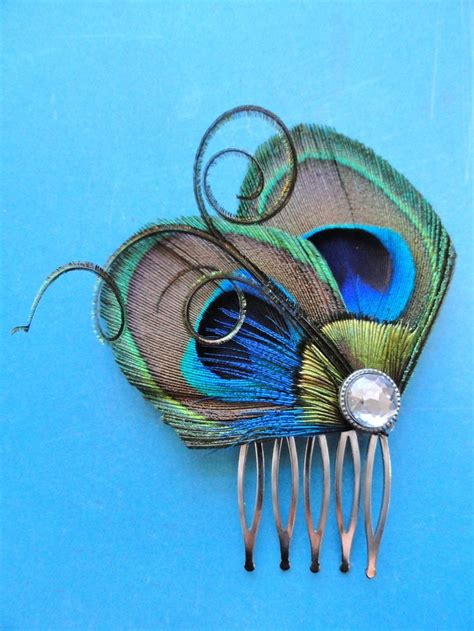Setelan Marsya Best Seller 79 best images about fancy feathers on feather earrings feather crafts and peacock