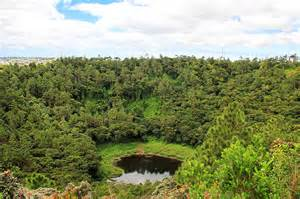 Jobs You Can Get With A Business Degree by Trou Aux Cerfs Crater Mauritius Tourist Guidemauritius