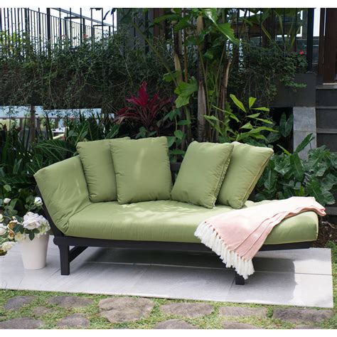 outdoor couch slipcover outdoor furniture slipcovers for cushions peenmedia com