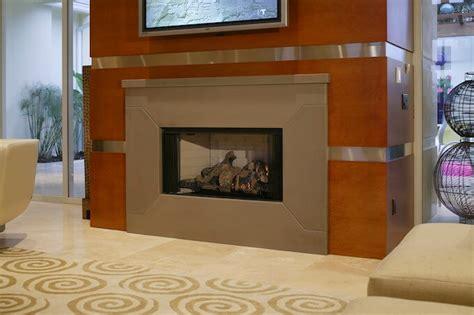flooring installation cost tile  hardwood cost