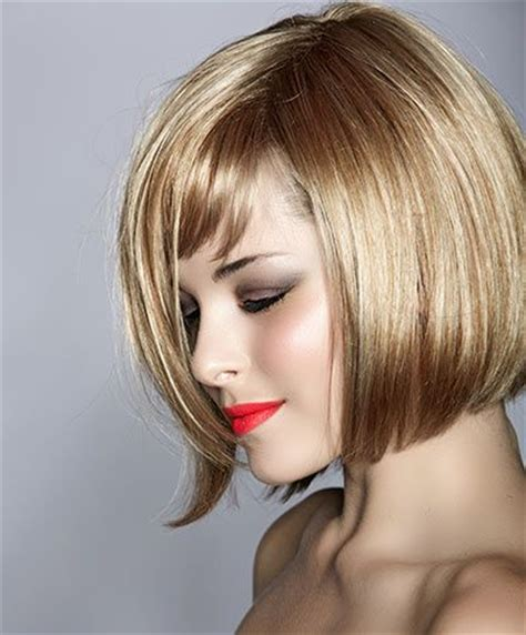 angled face framing bob haircut 55 best hairstyles for women over 50 images on pinterest