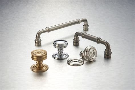cabinet hardware archives top knobs top expressions