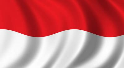 Bendera Merah Putih Untuk Di Meja bendera merah putih dibakar di temanggung okezone news
