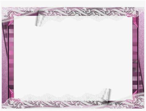 png frames cadre frame templates png photoshop
