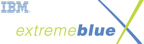 Ibm Blue Mba Internship by Ibm Blue Mavericks