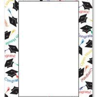 templates green border graduation name 1000 images about graduation and frames on
