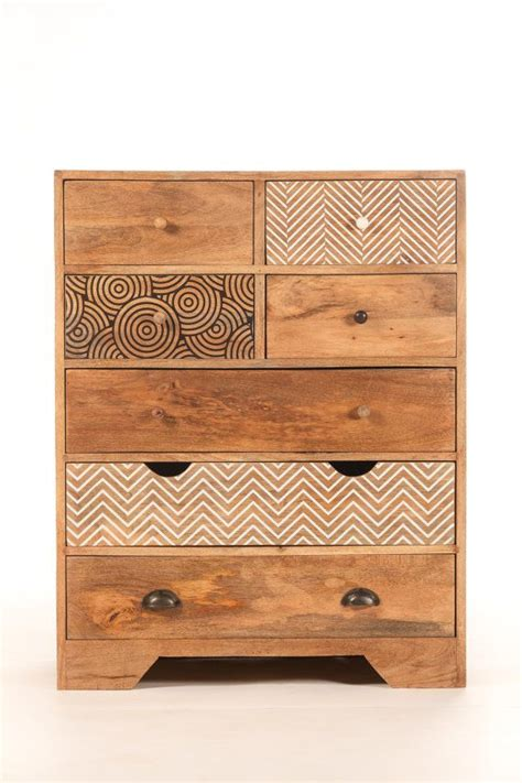 Drawers Design by 25 Best Ideas About Wood Design On