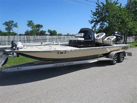 flats boats for sale boat trader flats cat new and used boats for sale