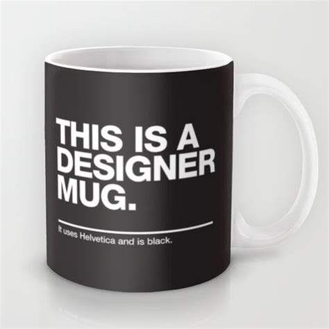 mug designer top digital printing business ideas for success
