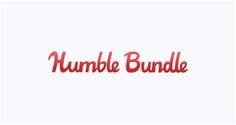 humble bundle humble mobile bundle brings bandai namco games in january