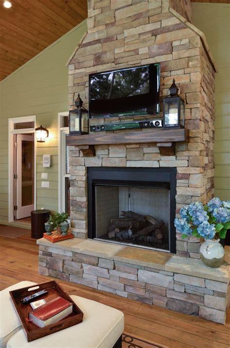 Tv Height Fireplace by Fireplace Hearth Height Gen4congress