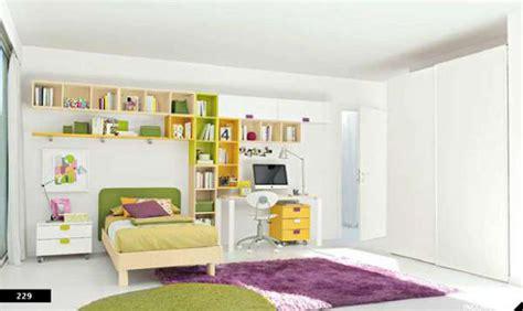 ladari per saloni camerette pesaro domus arredamenti by pesaro arreda