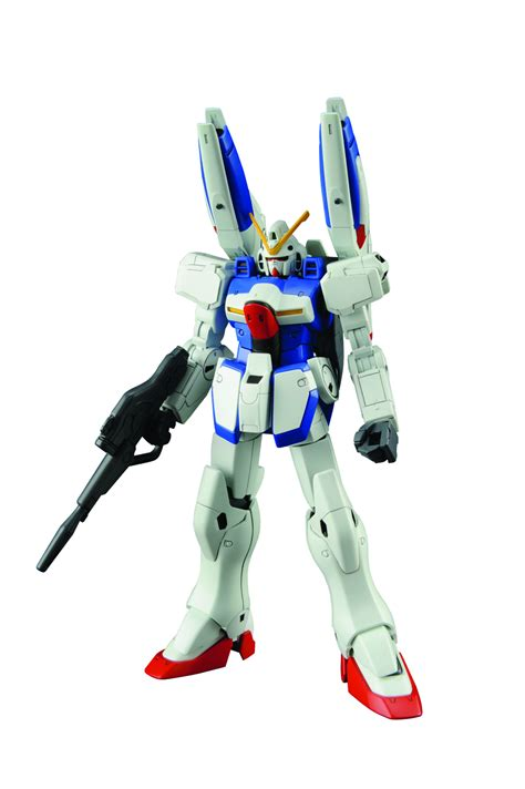 Gundam Victory mar152307 gundam victory gundam v dash 1 144 fig