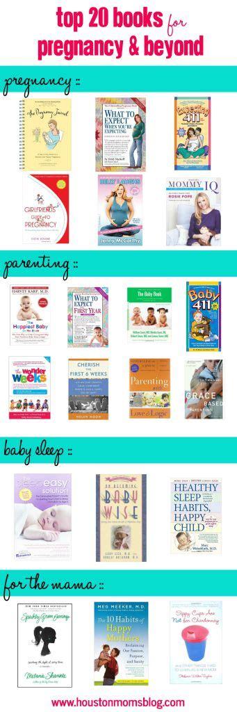best pregnancy websites best 25 pregnancy websites ideas on