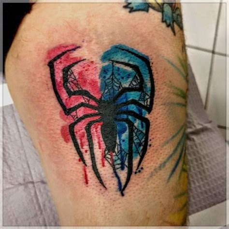 east providence tattoo 1000 ideas about awesome tattoos on