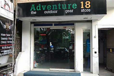 10 places to score adventure sports equipment from lbb