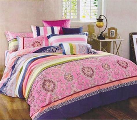 girls dorm bedding college dorm bedding tayleur extra long comforter girls