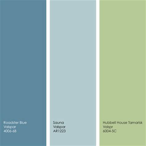 valspar paint colors für schlafzimmer die besten 25 valspar blau ideen auf valspar
