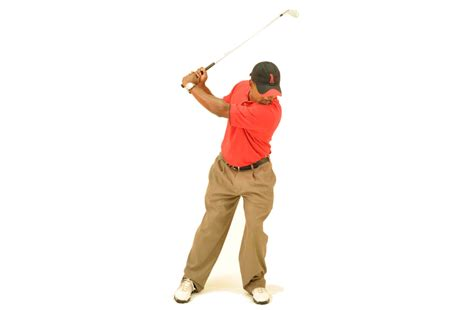 best pro golf swing to copy how to fix reverse pivot in golf swing lessons golf