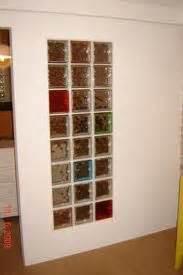 casa de co repubblica dominicana m 225 s de 1000 ideas sobre paredes de vidrio en