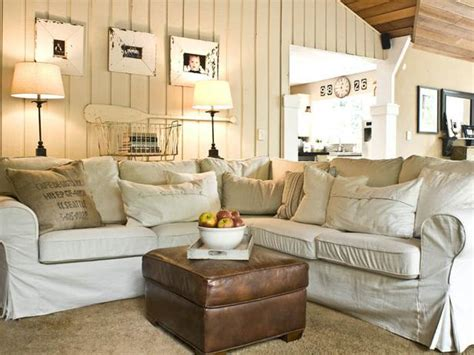 shabby chic style guide interior design styles and color