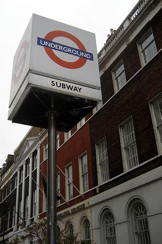 regarder 6 underground r e g a r d e r 2019 film uk london underground sign the london underground is