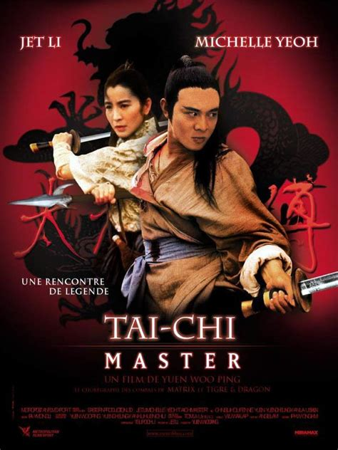 film semi ninja tai chi master twin warriors comic book and movie reviews