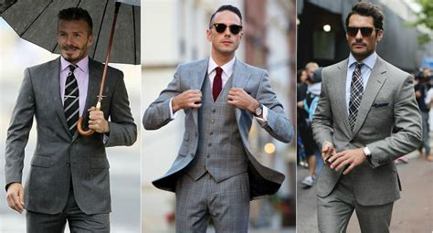 suit color guide suit color guide what are the best suit colors for