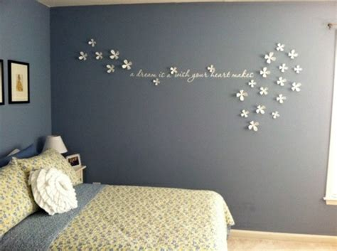 how to decorate bedroom walls with photos bedroom wall design creative decorating ideas interior