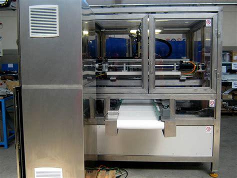 industria alimentare torino applicazioni settore alimentare tecnologie per la