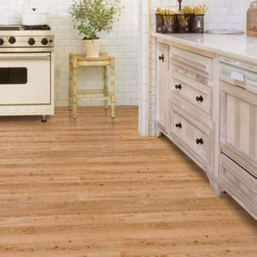 armstrong wood flooring west plains mo the perfect integration of metal and hardwood this