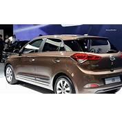 Hyundai New Model 2017  Motaveracom