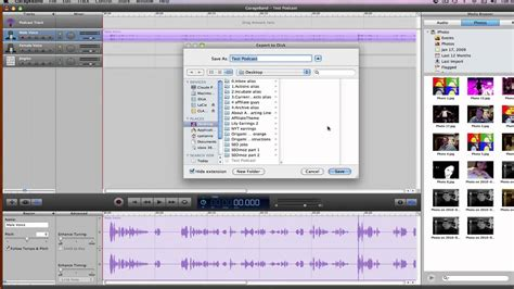 Garage Band To Mp3 by How To Convert Garageband To Mp3
