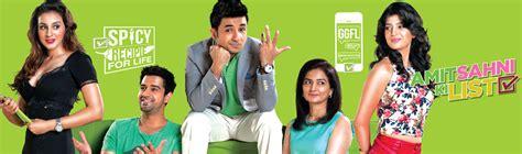 varun dhawan height weight body statistics girlfriend amit sharma ki list full movie watch film hd streaming