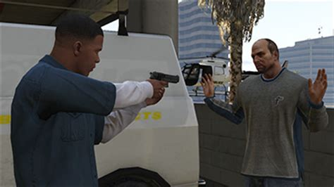 eye in the sky | gta wiki | fandom powered by wikia